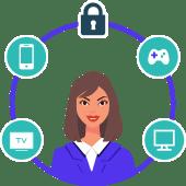Router VPN Reason 1