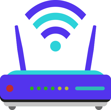 Best VPN for Router for All Devices and Platforms