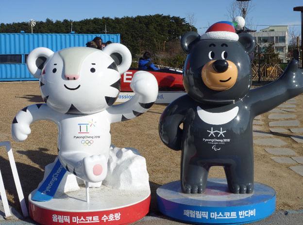 Winter Olympics on Kodi for Free
