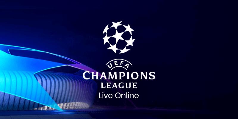 uefa champions league on kodi