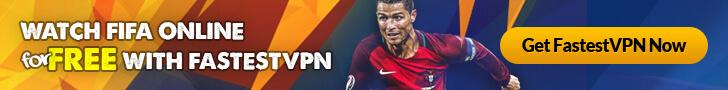 watch fifa online