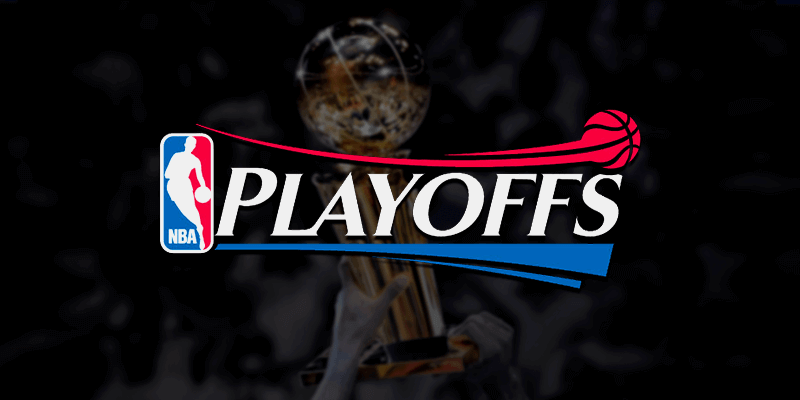 watch nba playoffs live streaming