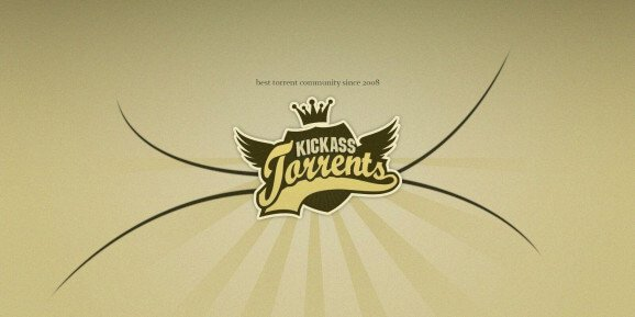 Kat.li - Kickass Torrents Alternatives
