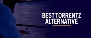 Best Torrentz Alternative