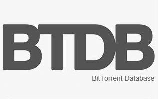 btdb torrentz alternative