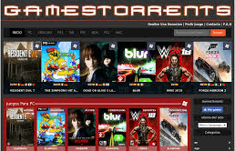gamestorrent torrentz alternative