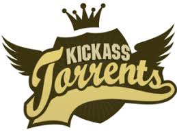 kickasstorrents torrentz alternative