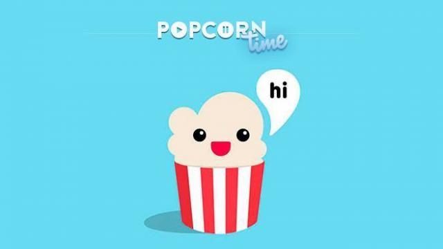 popcorntime torrentz alternative