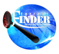 torrent finder torrentz alternative
