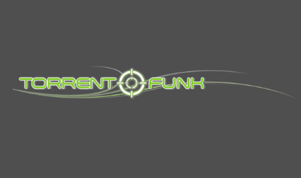 torrentfunk torrentz alternative