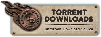 torrentsdownload torrentz alternative