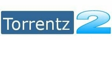 torrentz2 torrentz alternative