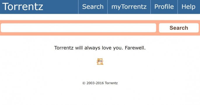 torrentzeu.to torrentz alternative