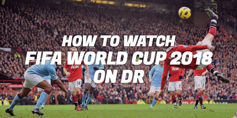 watch fifa on dr