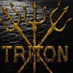 best kodi addons triton