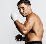 Canelo Alvarez vs Gennady Golovkin on Kodi