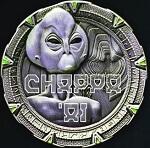 chaapaai best kodi addons