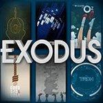 exodus best kodi addons