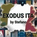 exodus ita kodi addon