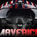 maverick tv kodi addon 17.6