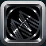 metaliq best tv addons for kodi