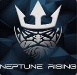 neptune rising best kodi addons