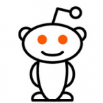 reddit addon for kodi