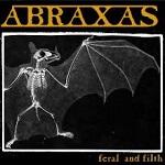 abraxas kodi addon