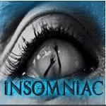 best kodi addon insomniac