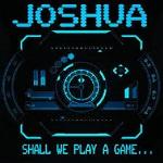 best kodi addon Joshua