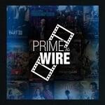 best kodi addon prime wire