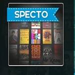 best kodi addon specto