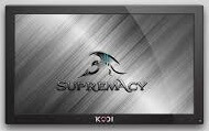 best kodi addon supermacy