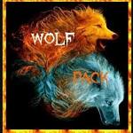 best kodi addon wolf pack