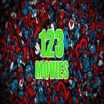 best kodi addons 123 movies