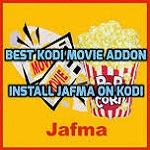 best kodi addons jafma