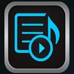 best kodi addons playlist loader