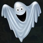 ghost best kodi addon
