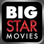 kodi addon big star movies