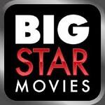 kodi addon big star movies