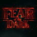 kodi addon fear of the dark