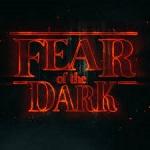 kodi addon fear of the dark