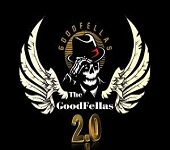 kodi addon goodfellas 2.0
