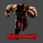 kodi addon juggernaut