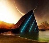 kodi addon pyramid