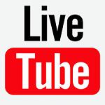live tube kodi addon