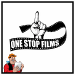 one stop films kodi addon