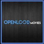 openload movies kodi addons
