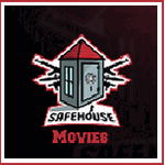 safehouse movies kodi addon