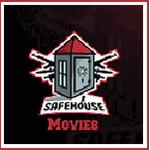 safehouse movies kodi addon